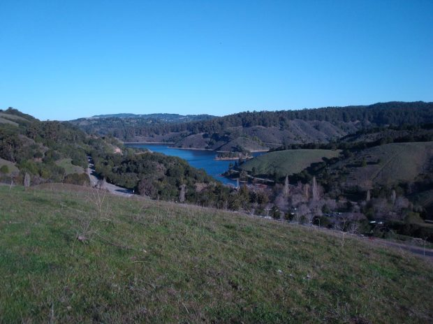 lake-chabot1